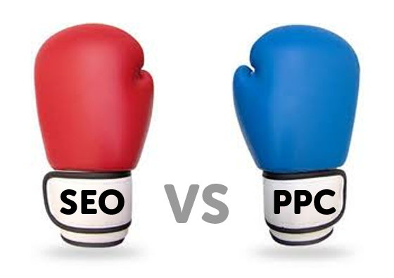 Midwest Graffiti | SEO or PPC? The Answer is Simple...